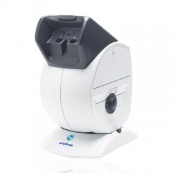 Amplivox Optec 5000p Vision Screener
