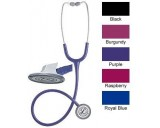 3M Littmann Select Stethoscope - Caribbean Blue