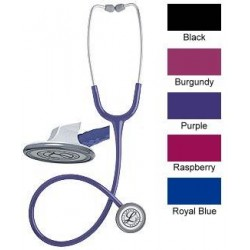 3M Littmann Select Stethoscope - Royal Blue