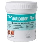 Actichlor Plus Tablets (1.7g x 150)
