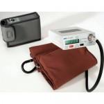 A&D Ambulatory Blood Pressure Monitor TM-2430