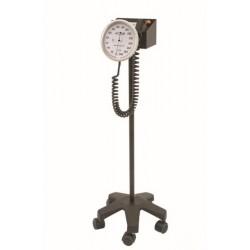 Aneroid 6 Inch Mobile Sphygmomanometer