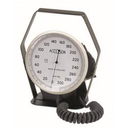 Aneroid 6 Inch Sphygmomanometer