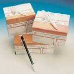 Anoscope (85mm x 20mm Dia) Box Of 100