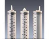 BD Plastipak Luer Slip Syringe 1ml x 100