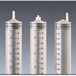 BD Plastipak Luer Slip Syringe 10ml x 100