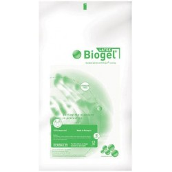 Biogel Surgeons Glove - Size 6.0 x 50 Pairs