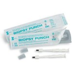 Stiefel Punch Biopsy Punch 4mm X 10