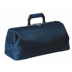 Bollmann Practicus Case (blue polymousse)
