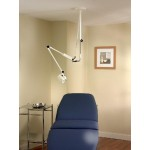 Coolview C50 Ceiling Mounted