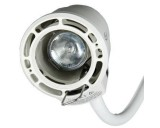 Coolview C50FX Rail Mount Examination Lamp