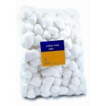 Cotton Wool Balls Non-Sterile -Large