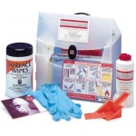 Cytotoxic Drugs Spill Kit