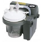 DeVilbiss Vacuaide 7305 rechargeable unit