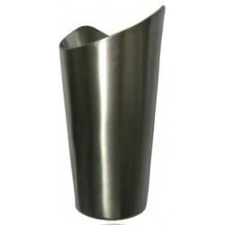 Ear Noot Aluminium Tank