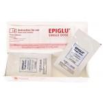 EpiGlu Skin Adhesive 0.3ml x 10