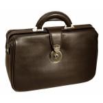 F Bosch Galahad Bag