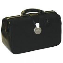 F Bosch Lancelot Bag