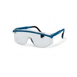 Astrospec Goggles x 5