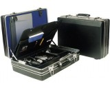 GP Case With Laptop Storage - Black