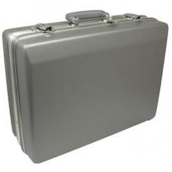 GP Case - Silver