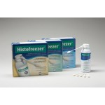 Histofreezer Medium 5mm Applicators