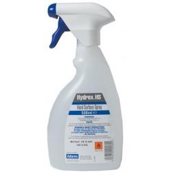 Hydrex Hard Surface Spray 500ml