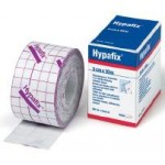 Hypafix (Surgical Adhesive Tape) 10cm x 10m