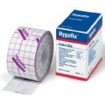 Hypafix (Surgical Adhesive Tape) 10cm x 10m