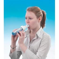 In-Check Dial Inhaler Trainer