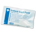 HypaCool Instant Cold Pack Compact