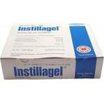 Instillagel 11ml x 10