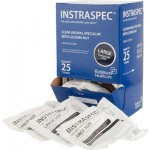 Instraspec Disposable Vaginal Speculum Large X 25