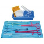 IUD Removal And Fitting Kit (Medium)