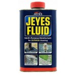 Jeyes Disinfectant Fluid 300ml