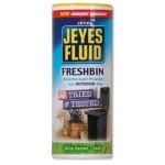 Jeyes Freshbin Powder