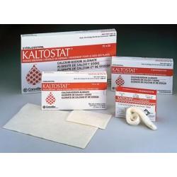 Kaltostat dressing 7.5cm x 12cm