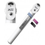 Keeler Jazz Pocket Ophthalmoscope