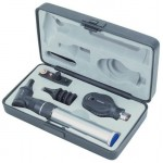 Keeler Standard Diagnostic Set 2.8v Dry Cell CODE:-MMOPH017