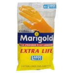 Marigold Gloves Large