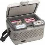 Labcold RPDF0012D 12 Litre Portable Vaccine & Sample Carrier