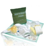Maternity Pack