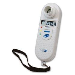 Micro CO Monitor