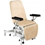 Phlebotomy Chair Electric ( 93B )