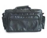 Merlin Medical Morgan Bag