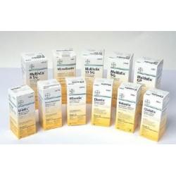 Microalbustix (25 strips in a bottle)