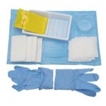 National Wound Care Pack No.2
