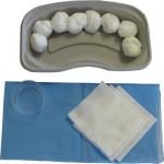 National Catheterisation Pack