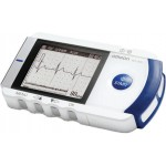 Omron HCG-801 HeartScan ECG Monitor (without software )