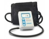 Omron M24-7 Ambulatory Blood Pressure Monitor